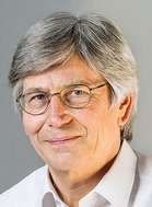 Psichiatra Hans Knüsel Luzern