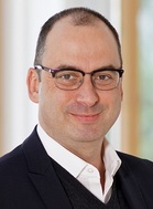 Psychiater Joachim Bergner Luzern