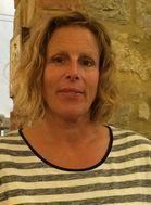 Psychiater Katharina Elster Basel