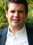 Psychiater Lorenz Deutschenbaur Risch