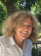 Psychiatrist Marei Gladen Birsfelden