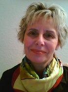 Psychiater Marijana Lechner Luzern