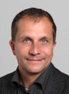 Psychiater Matthias Mittrach Basel