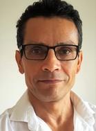 Psychiater Nasser Fardad Basel