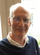 Psichiatra Peter Grob Luzern