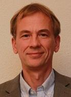 Psychiatrists Reinhard Willutzki Zürich
