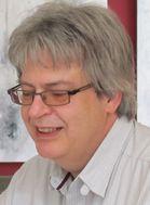 Psychiater Remo N. Nuotclà-Menghini Basel