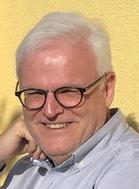 Psychiater Roland Stettler Basel