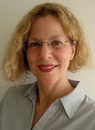 Psychiater Ruth Hartel Basel