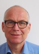 Psychiatrists Thomas Fellmann Binningen