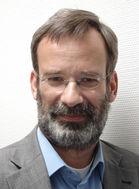 Psychiater Torsten Berghändler Herisau