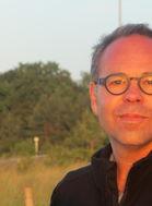 Psychotherapeuten Thomas Kern Basel
