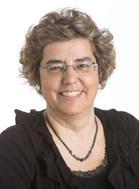 Psychologen Anita Manser Bonnard Winterthur