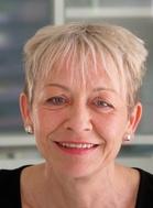 Psychotherapeuten Annelise Wetter Winterthur