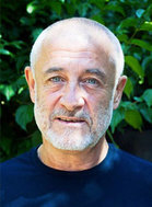 Psychologists Antonio Nadalet Aarau