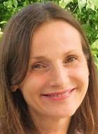 Psychologen Brigitte Baur Basel