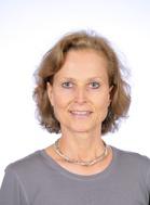 Psychotherapeuten Brigitte  Egli Zürich