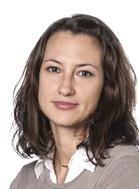 Psychotherapeuten Carmen Boesch Bottmingen