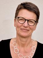 Psychotherapeuten Carmen Freuschle Liestal