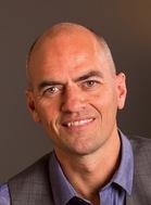 Psychologen Christoph Adrian Schneider Bern