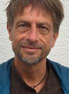 Psychologists daniel morf Horgen