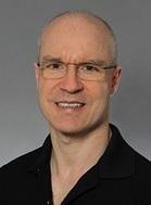 Psychologists Daniel Zimmermann Baden