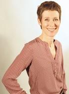 Psychotherapeuten Daniela Federli Zürich