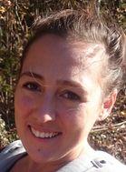 Psychologen Daniela  Speiser Basel