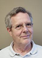 Psychotherapeuten Dieter Howald Basel
