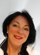 Psychologues Dorothea Sommer-Hagner Küssnacht (SZ)