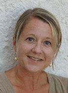 Psychologues Elke Romano-Koch Zug