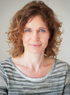 Psychologen Esther Bieri Basel
