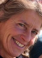 Psychologen Françoise Marchand Baden