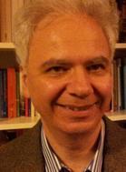 Psychotherapeuten Grégoire Jotterand Fribourg