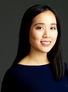 Psychologues Isabelle Chiu Basel