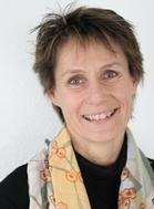 Psychotherapists Jacqueline Hesse Muttenz