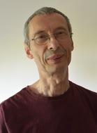 Psychothérapeutes Jörg Hirsch Arlesheim