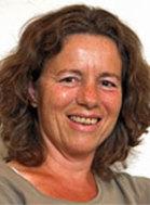 Psychotherapeuten Julia Hetschel Zürich
