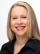 Psychologen Laura Methner Basel