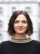 Psychologues Linda Knellwolf Basel