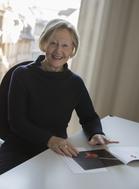 Psychologues Lorette Tobler-Merçay Basel