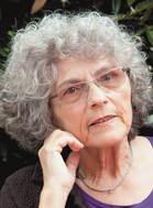 Psychologen Madeleine Walder-Binder Winterthur
