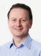 Psychotherapeuten Marc Heusser Zürich