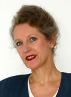 Psychotherapists Marie Anne Nauer Zürich