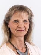 Psychotherapeuten Marijke Stolz-Stouthandel Olten