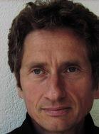 Psicoterapeuti Markus Grindat Bern
