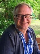 Psychotherapeuten Markus Polz Basel