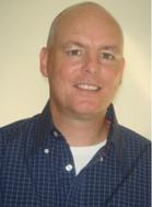 Psychotherapeuten Markus Rentsch Zumikon