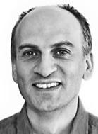 Psychotherapeuten Markus Seitz Derendingen