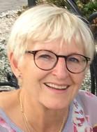 Psychotherapeuten Martina Kainz Binningen
